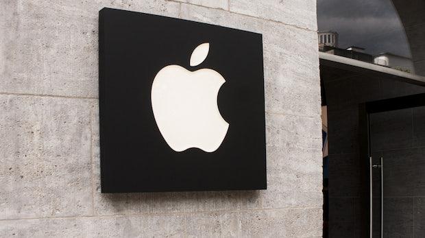 Nur 2 Wochen nach dem Start von Apple TV Plus: Wichtiger Manager verlässt den Dienst