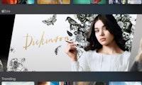 Strategiewechsel: Apple TV Plus soll bald auch Lizenztitel zeigen