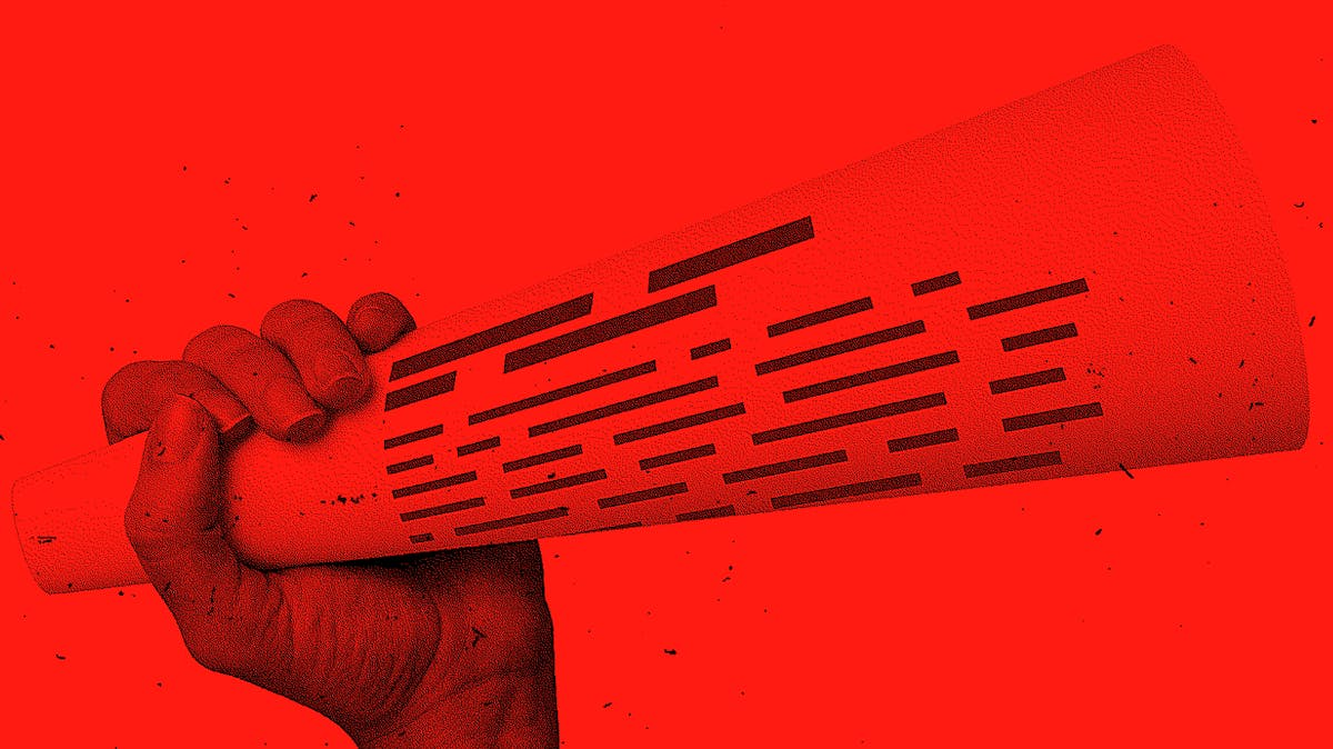 Gratis-Whitepaper von t3n: So geht erfolgreiches B2B-Content-Marketing