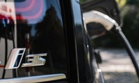 Kabinett beschließt Gesetz zu mehr Lademöglichkeiten für E-Autos