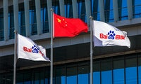Was die Krise von Baidu für Unternehmen bedeutet