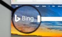 Bing for Commerce: Microsoft will Amazon Paroli bieten