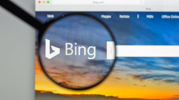 Bing for Commerce: Microsoft will Amazon Paroli bieten