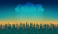 Cloud-Dienste: Wie Unternehmen Risiken vermeiden können
