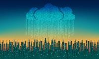 Cloud-Hosting:  Die wichtigsten Anbieter 2020 im Vergleich