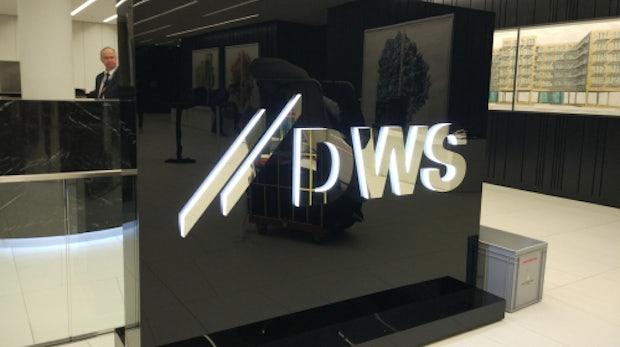Leistung im Fokus: Deutsche-Bank-Tochter beseitigt hierarchische Barrieren