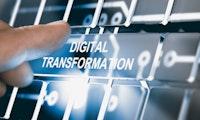 Wie die Unternehmenskommunikation zum Gestalter der digitalen Transformation werden kann