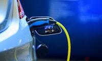 Keine Kfz-Steuer bis 2030: Bundestag verlängert Befreiung für Elektroautos