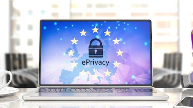 Die E-Privacy-Verordnung: Endlich Klarheit für die Werbebranche?