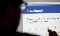 EU-Bürger meiden wegen Sicherheitsbedenken soziale Netzwerke und WLAN