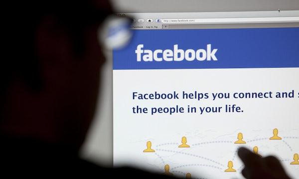 Phishing und Pharming: EU-Bürger meiden zunehmend Facebook und WLAN