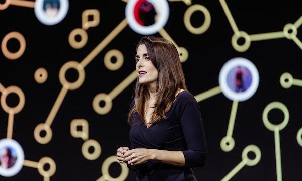 GitHub launcht Security-Netz