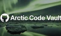 Github baut Permafrost-Langzeitarchiv für Open-Source-Software auf