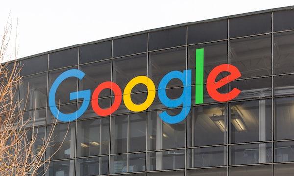 Ad-Tech contra Datenschutz: Google arbeitet weiter an Alternativen zu Cookies