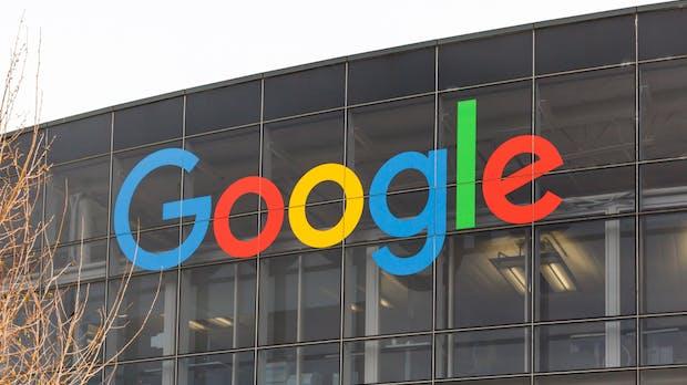Google bestätigt Pläne: Nächster Vorstoß in die Gesundheitsbranche