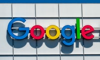 Zentrales News-Management: Google bringt Publisher Center an den Start
