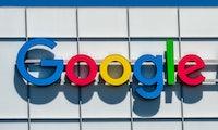 Google weiterhin im Visier: EU-Wettbewerbshüter prüfen Umgang mit Daten