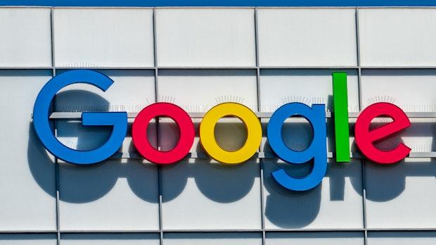 Googles Verluste im Cloud-Geschäft: Was das für das Unternehmen bedeutet