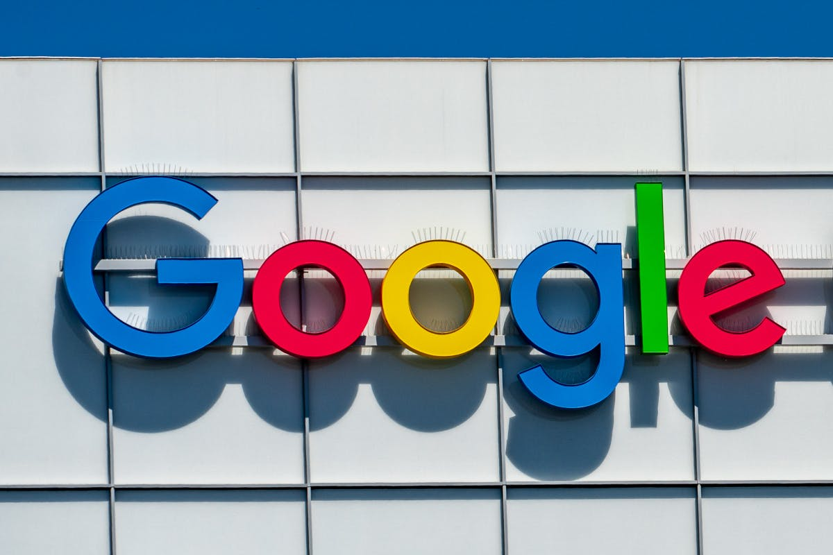 Augmented Reality: Google kauft Smart-Glass-Hersteller North