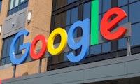 """Double Irish with a Dutch Sandwich"": Google kneift sich Steuertrick ab 2020"