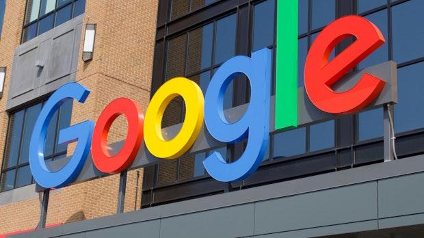 "Google kündigt neuen SEO-Podcast ""Search Off the Record"" an"