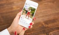 So machst du Instagrams Like-Count wieder sichtbar