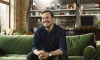 Start im E-Commerce: In 5 Schritten von der Idee bis zum fertigen Business