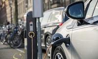 Fortschritte bei Ladenetz für E-Autos – aber regionale Unterschiede