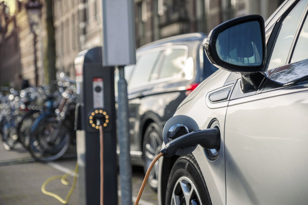 Elektromobilität | t3n - cover