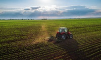 Agritechnica: Auch Landwirte setzen auf Automatisierung und KI