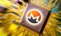 Malware-Alarm: Schadsoftware auf Monero-Website führt zu Coin-Verlust