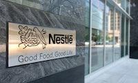 Zahlung per Gesichtserkennung: Nestlé testet in Barcelona