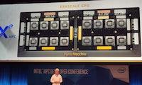 Intel Ponte Vecchio: 16 Chiplets bilden eine Xe-GPU für Supercomputer