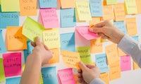 Bloß kein Brainstorming! Was Kreativität wirklich braucht