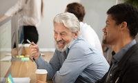 Darum sind langjährige Mitarbeiter genauso wertvoll wie Digital Natives