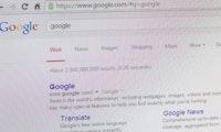 Studie zu Google-Rankingfaktoren: Diese sind wirklich relevant