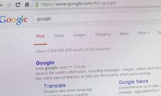 Google Adwords Rechnung Google Ads 2019 10 31
