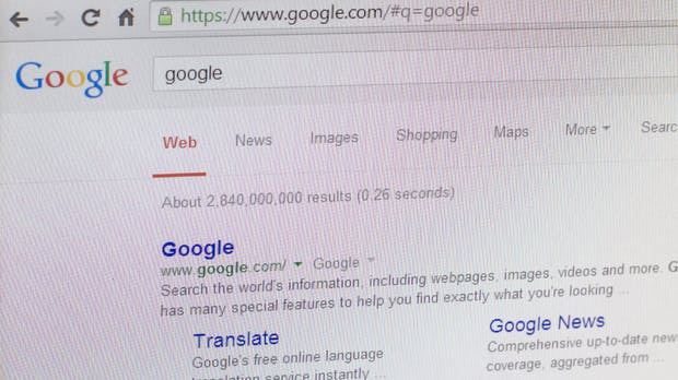 SEO ist keine Magie: Ex-Google-Mitarbeiter schafft 10 SEO-Mythen aus der Welt