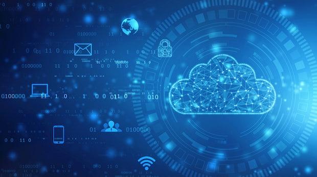 Die Solarisbank migriert als erste deutsche Bank vollständig in die Cloud