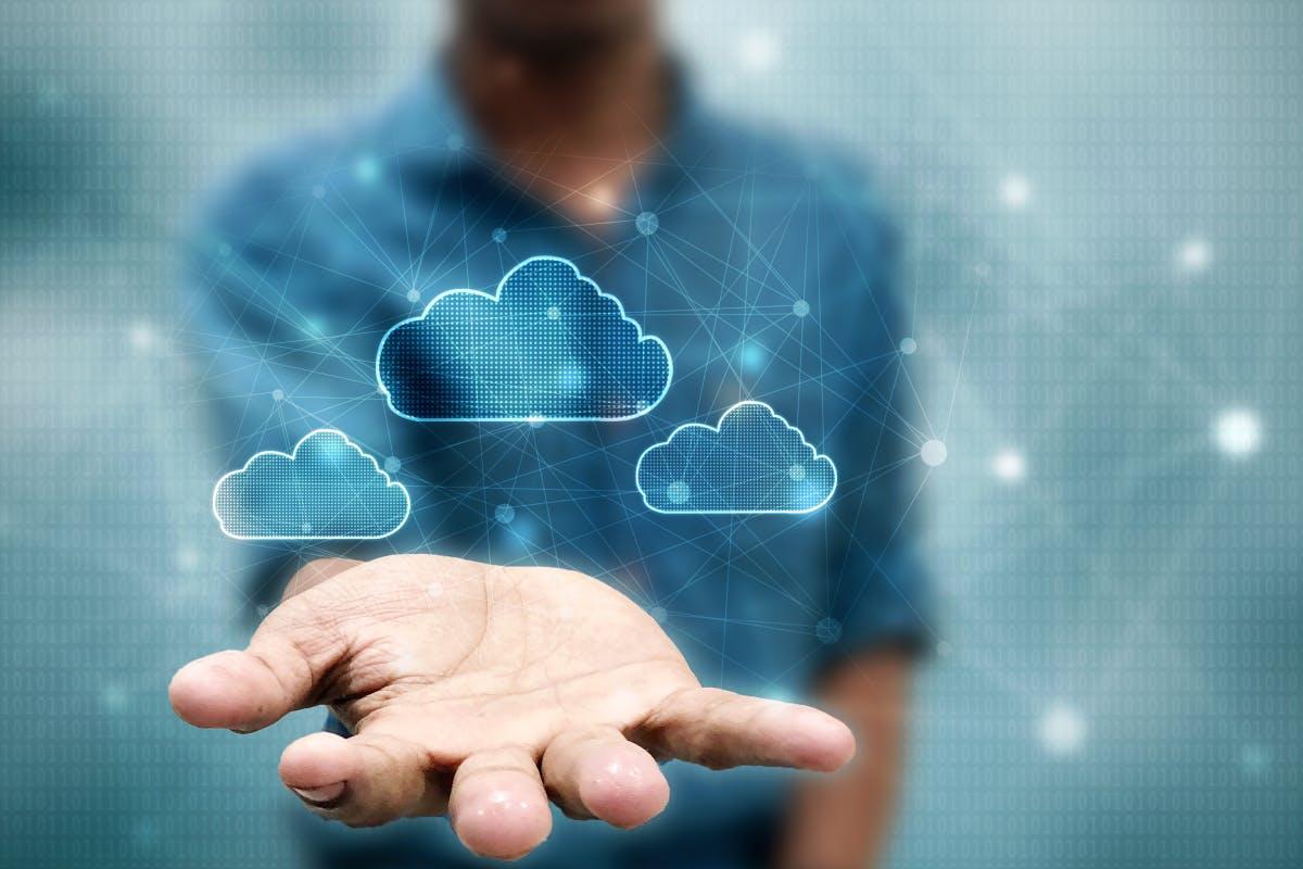 Cloud-ERP: Vor- und Nachteile webbasierter Unternehmenssoftware
