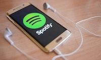 Nazi-Inhalte auf Spotify: Anbieter entfernt Playlists
