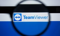 Coronavirus: Teamviewer kannst du jetzt inoffiziell auch beruflich gratis nutzen
