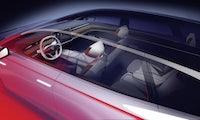 VW stellt Zero-Emission-Vehicle vor