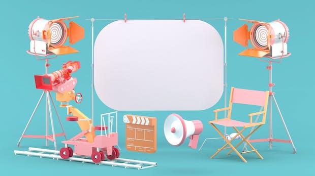 Warum Marketer auf Video-Werbung setzen sollten