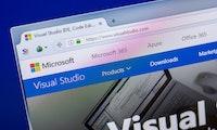 Microsoft Visual Studio vereinfacht Arbeit mit Linux-Systemen