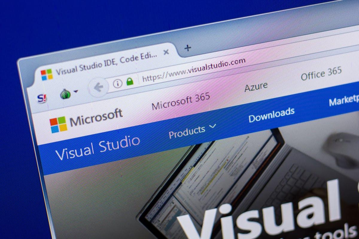 Microsoft: Das kostet euch Visual Studio Online