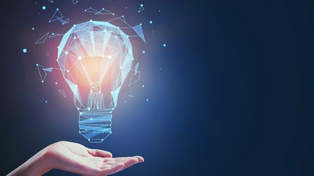 Nichts altert so schnell wie die Zukunft: Wie gehen Unternehmen mit obsoletem Wissen um?