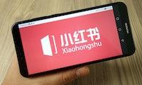 Wie Xiaohongshu Social Media und E-Commerce revolutioniert