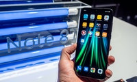 Coronakrise: Smartphone-Verkäufe brechen um 20 Prozent ein