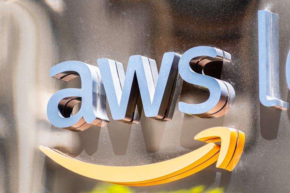Datenpanne bei Amazon: AWS-Mitarbeiter stellte sensible Daten auf Github